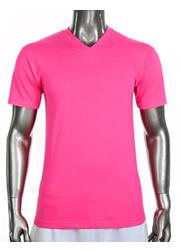 Shirts Custom Shirt - Part 749