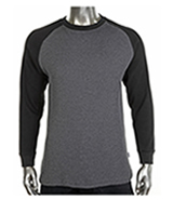 Pro Club Heavyweight Thermal Long Sleeve