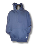 Pro Club Youth Pull Over Hood Sweathshirts
